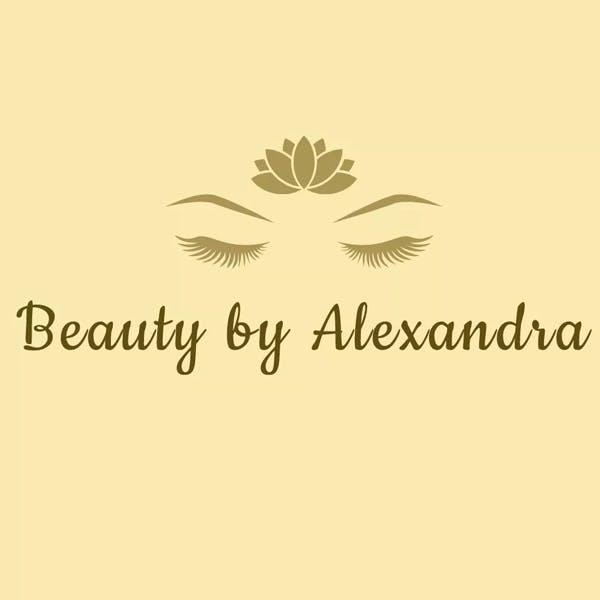 Beauty by Alexandra