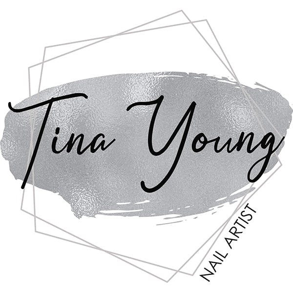 Tina Young Nail Artist