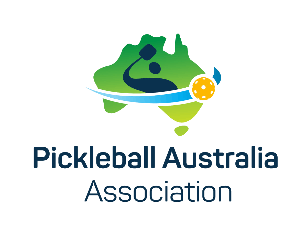 Pickleball Australia
