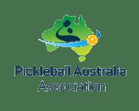 Pickleball Australia Association  A.G.M.