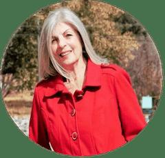 Dr Lanette Hattingh