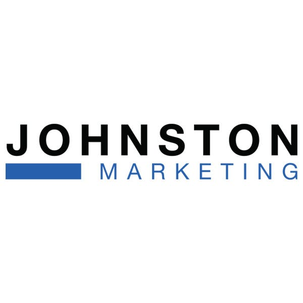 Johnston Marketing