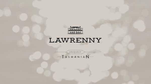 Lawrenny Estate