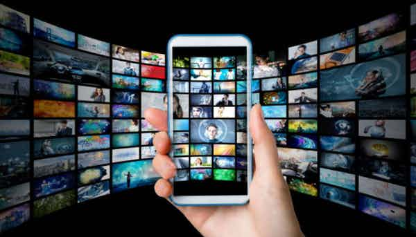 Add Video To Your Website Or Blog To Increase Its Value
