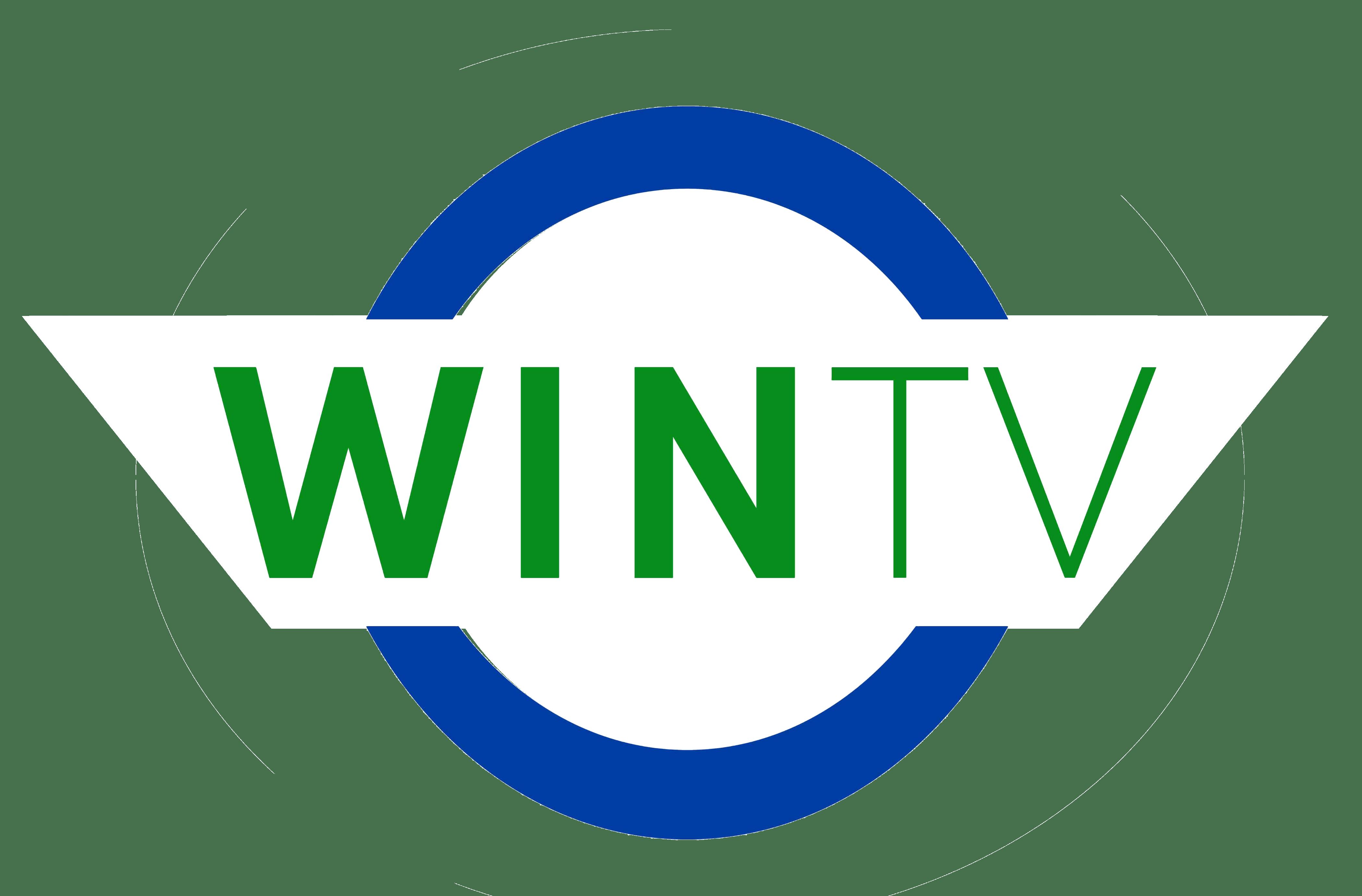 WIN TV |  World Inspirational Network TV