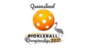 2021 Queensland Pickleball Championships