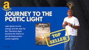 Journey To The Poetic Light