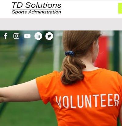 Free Webinars to assist clubs