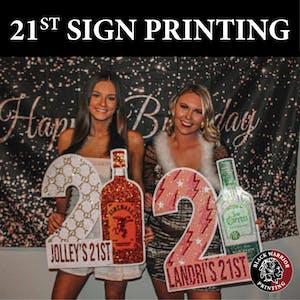 21st-sign-printing
