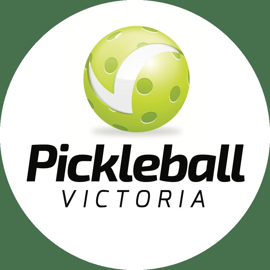 Victoria Pickleball