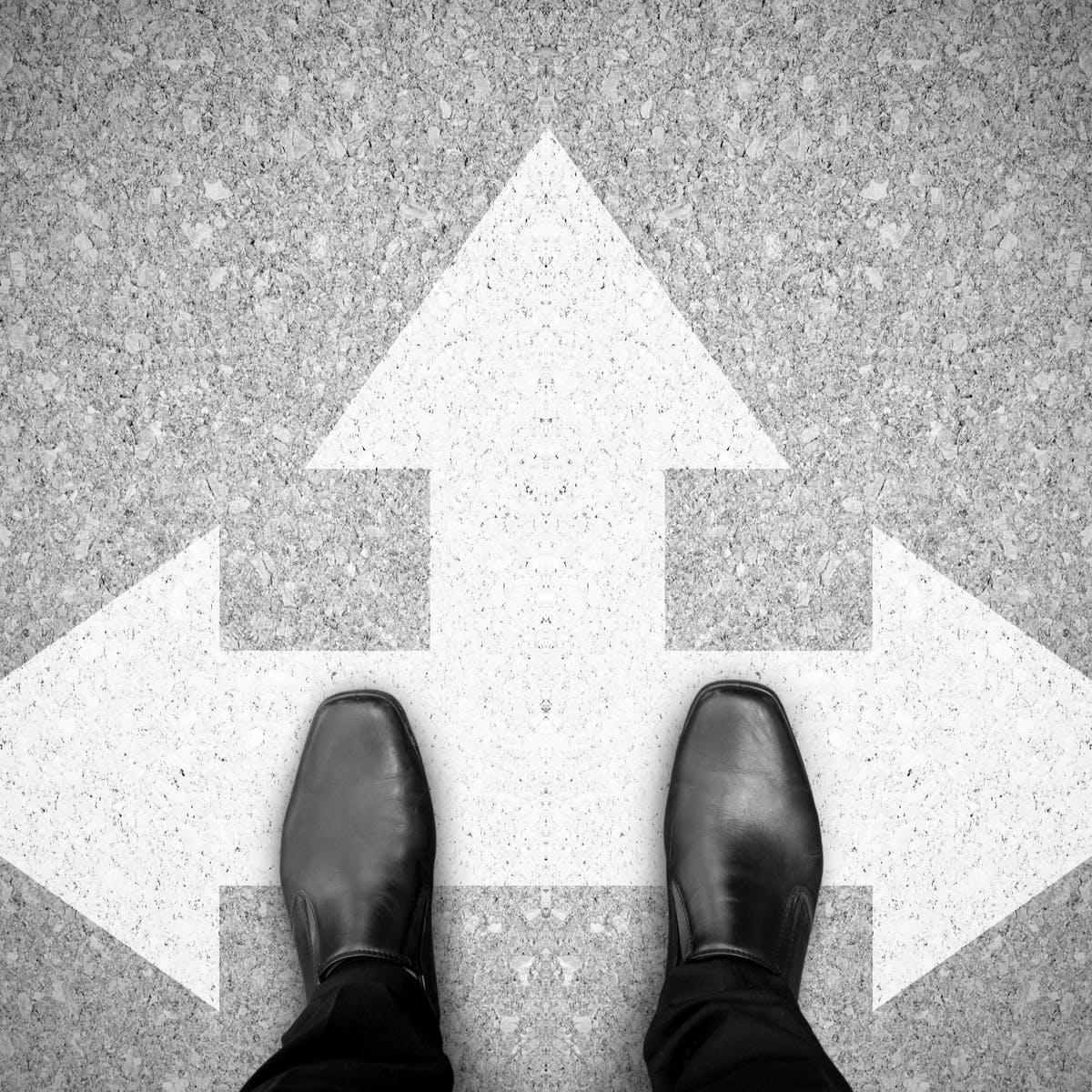 Understanding Entrepreneurship in Today's World