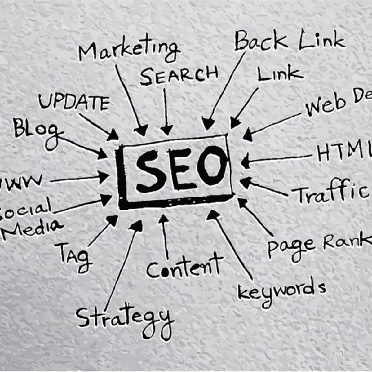 Tips and Tricks to Do Local SEO for Small Business