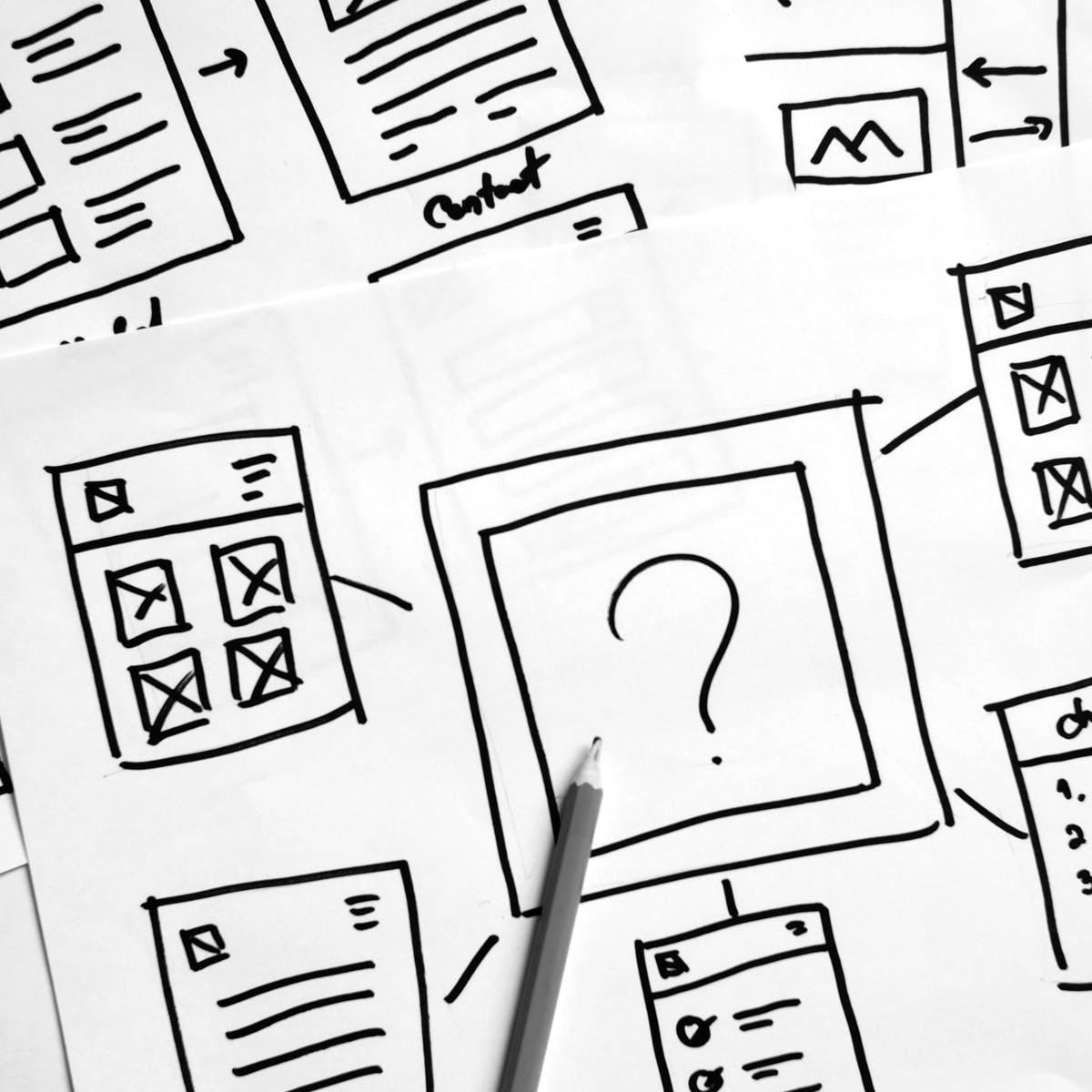 How to Plan Your Website Structure the Right Way