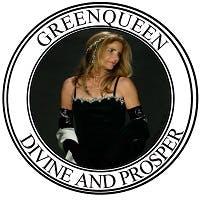 www.greenqueen.com