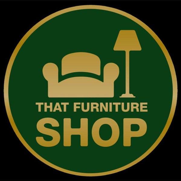 That Furniture Shop