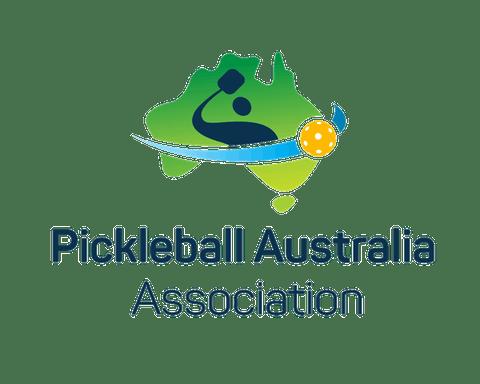 Pickleball Australia Updates