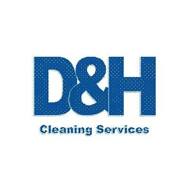 D&H Cleaning Services
