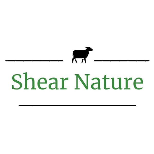 Shear Nature