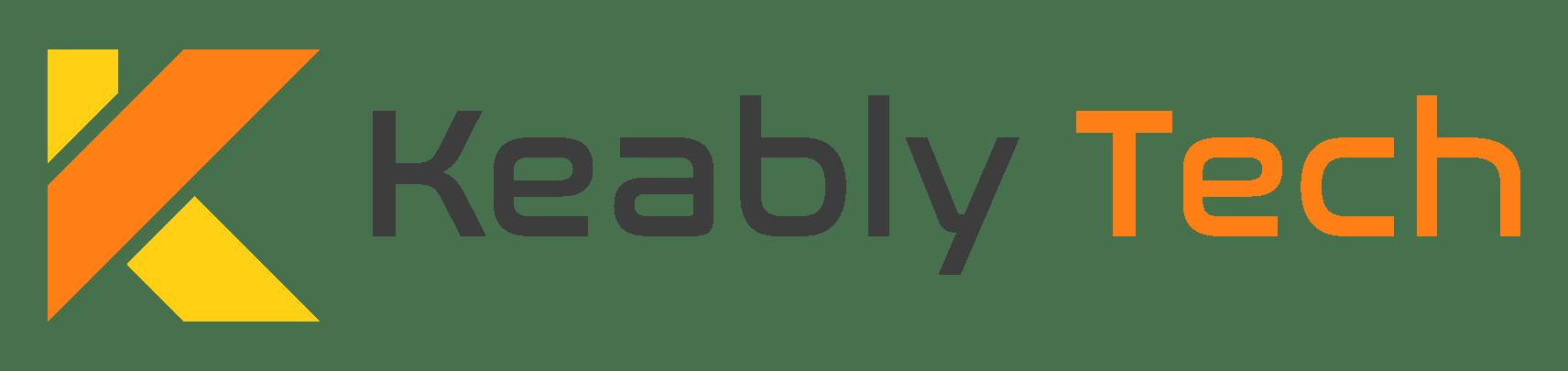 Keably Digital Marketing Agency