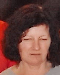 Lenka Goralčíková