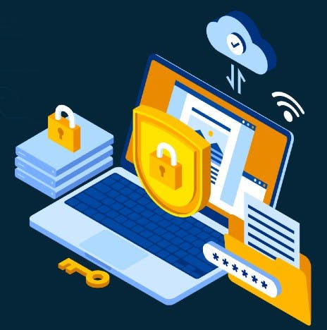 A Basic Guide To Internet Security