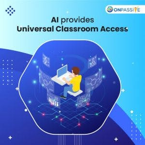 ONPASSIVE Offers Businesses the Best AI Technology Security and Reliability Platform