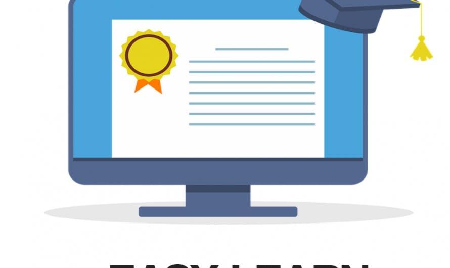 Understanding Reporting & Spreadsheet Tips