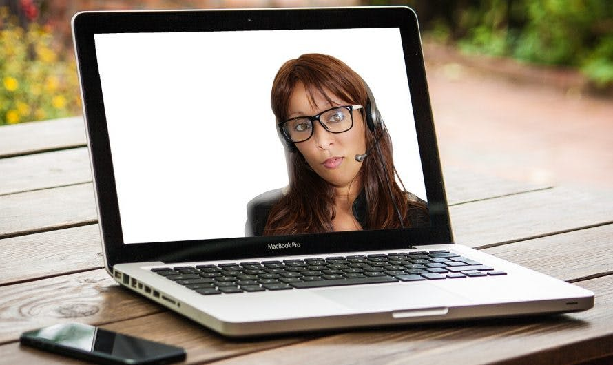 The Benefits of Online Learning