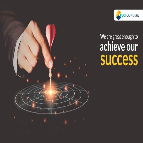 Onpassive Success Image Image