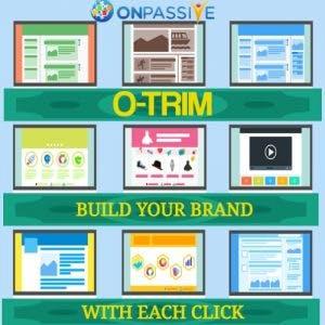 O-TRIM Platform Image