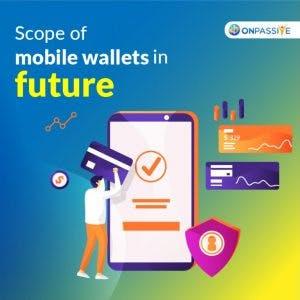 ONPASSIVE O wallet Image