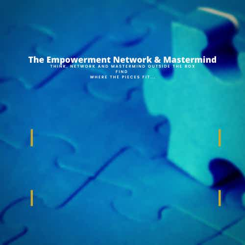 The Empowerment Network and MasterMind