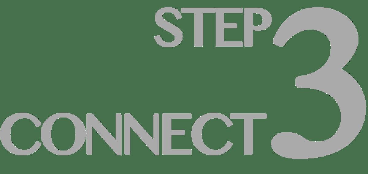 create backlinks