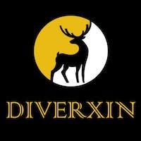 diverxin logo