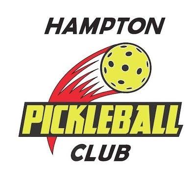 Hampton Pickleball Club