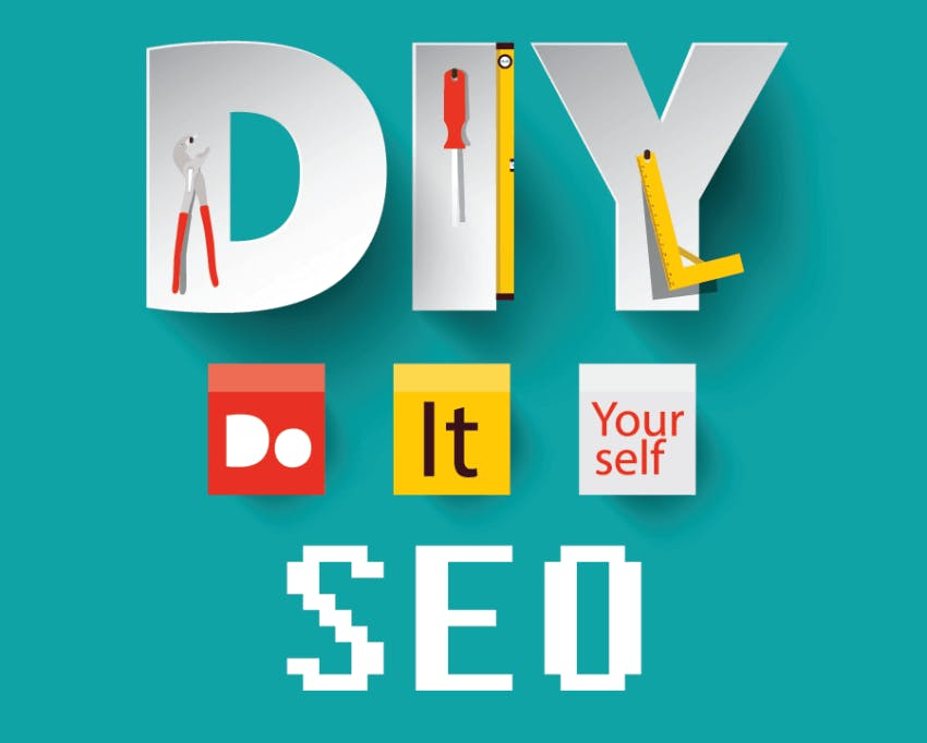 Do-It-Yourself SEO Tricks and Tips