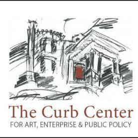 The Curb Center At Vanderbilt | Nashville TN