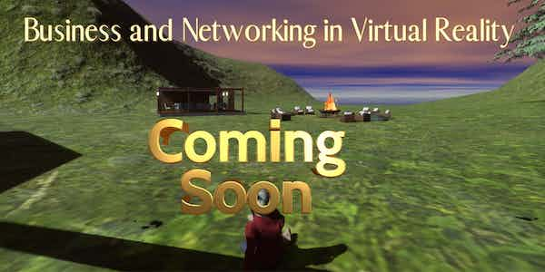 Networking in VR (Virtual Reality)