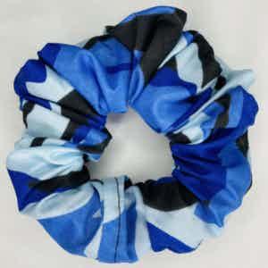 Drinkerbell - Blue Camo
