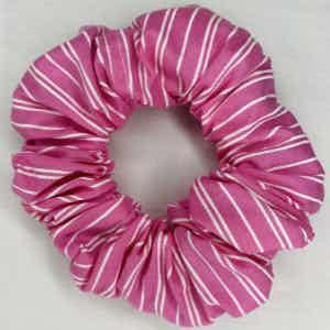 Drinkerbell - Pink Poppet