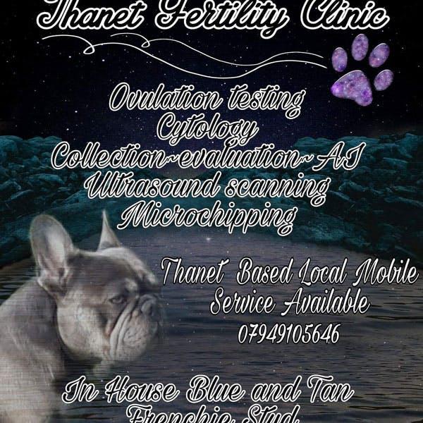 Thanet Fertility Clinic
