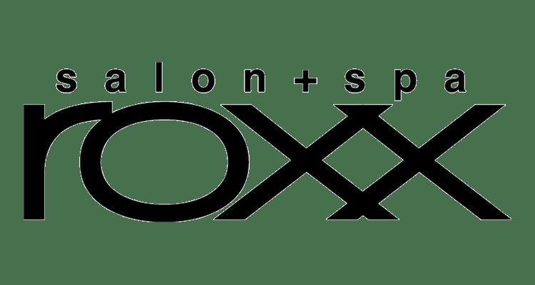 ROXX Salon