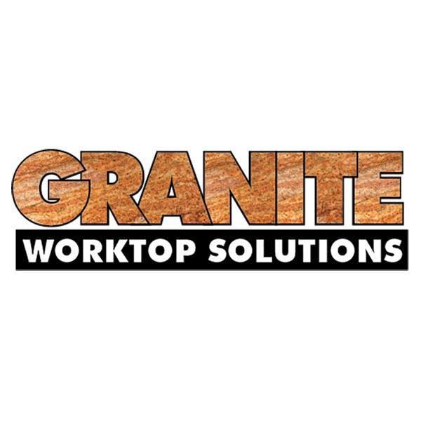 Granite Worktop Solutions