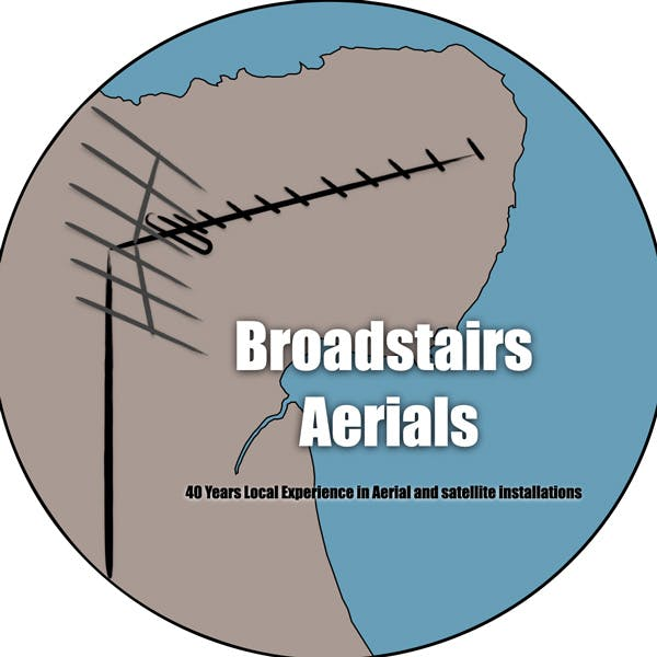 Broadstairs Aerials