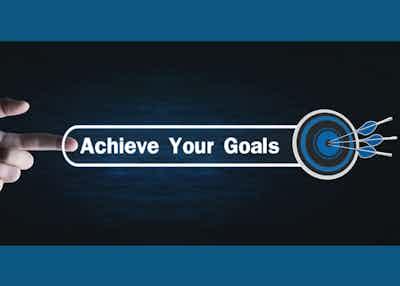 B2B Dream Achiever Package