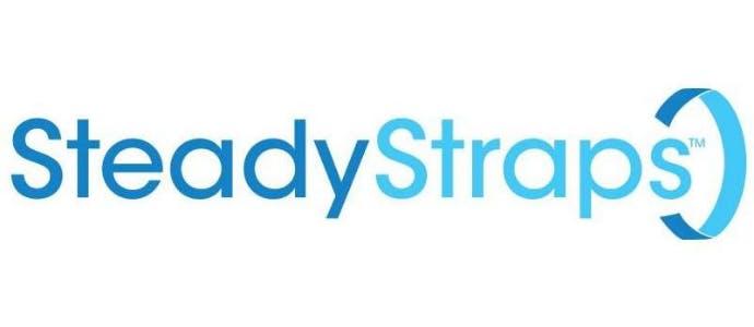 SteadyStraps