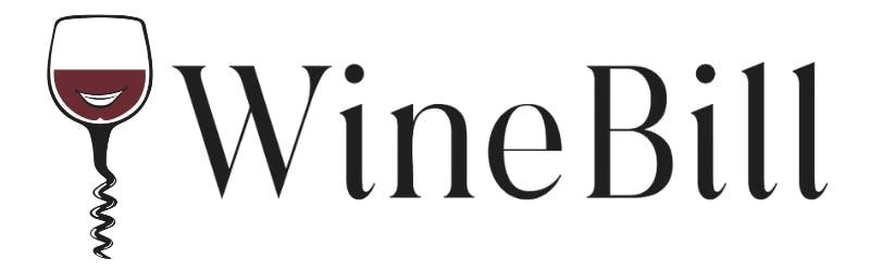 WineBill