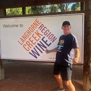 South Australian Wine Regions