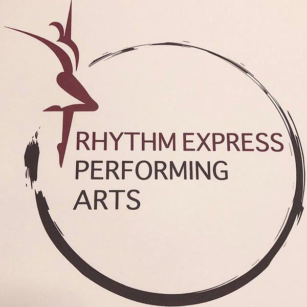 Rhythm Express Performing Arts