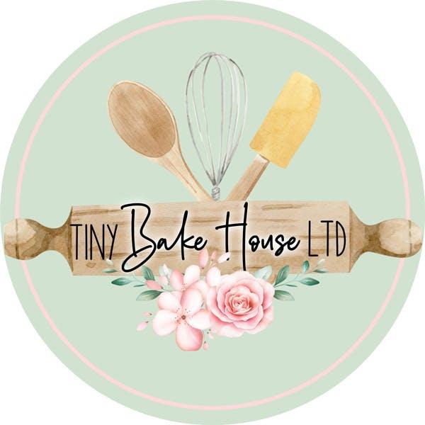 Tiny Bake House Ltd